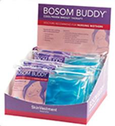 Bosom Buddy