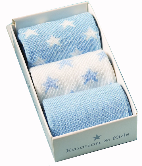 Baby Products Cotton Baby Clothing Amp Accessories On Sale