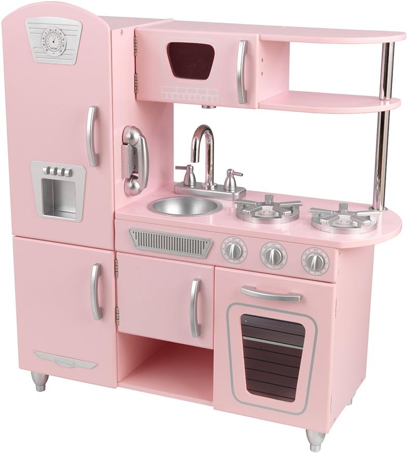 Kidkraft Vintage Kitchen Australia
