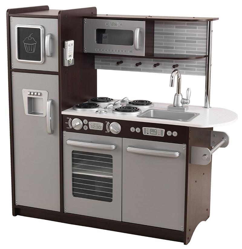 Kidkraft Kitchen Uptown Australia