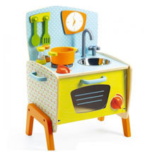 Kids Kitchen Toys On Sale Fast Shipping