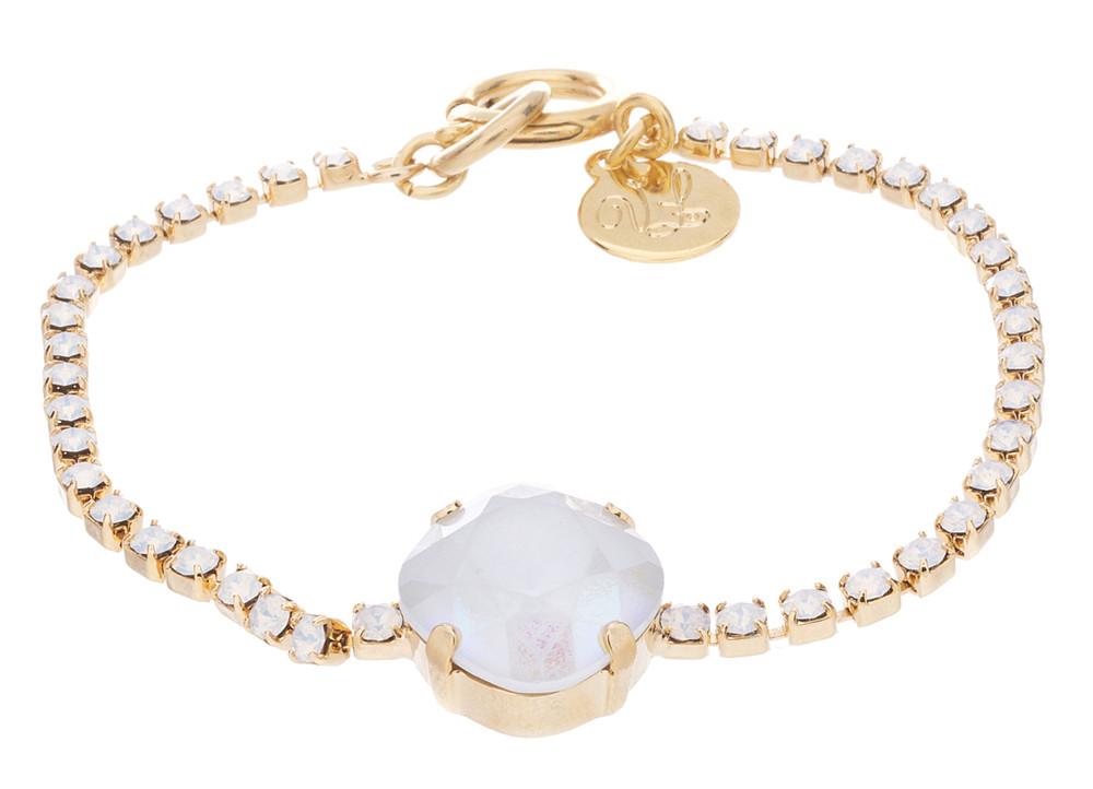Jane 12mm Bracelet