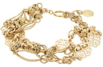 Savanna Bracelet -
