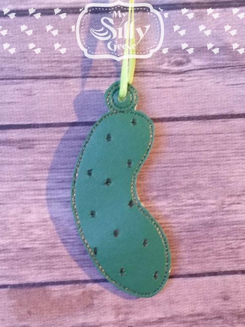 Ornament Pickle