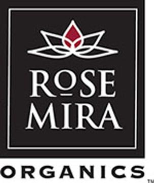 Rosemira