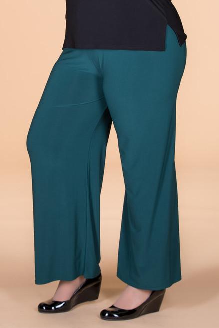 Boulevard of Dreams Pants - Green