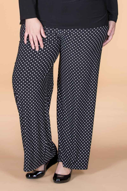 Boulevard of Dreams Pants - Spots