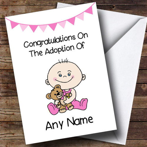 Personalised Cards New Baby Cards Page 2 The Card Zoo