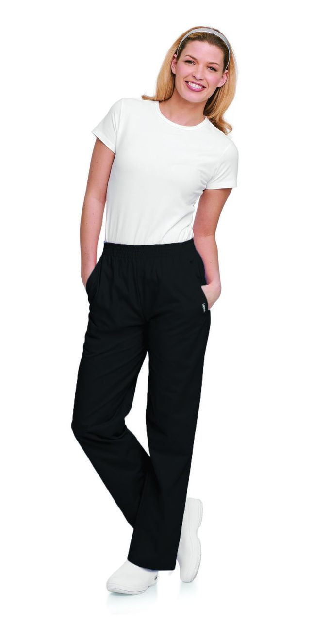 8327 landau scrubs classic relexed pant jens scrubs 8327 landau scrubs classic relexed pant nvjuhfo Image collections