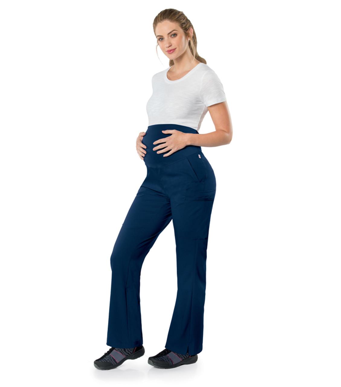 (9399) Urbane Ultimate Maternity Pant