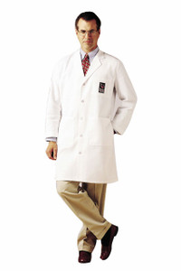 (3139) Landau Lab Coats - Men's Lab Coat