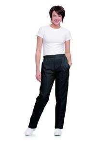 (8320T) Landau Scrubs - Classic Tapered Leg  Pant (Tall)