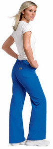 (9502T) Urbane Ultimate Scrubs - Relaxed Drawstring Pant (Tall)