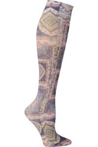 (CMPS-2065) Celeste Stein - Knee High 8-15 mmHg Compression
