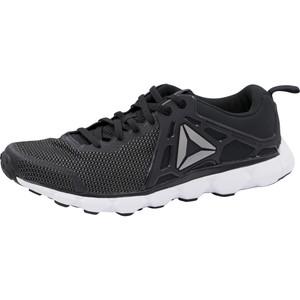 (MHEXAFFECTRUN) Reebok - MHEXAFFECTRUN Athletic Footwear