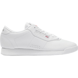 (PRINCESS) Reebok - PRINCESS Athletic Footwear