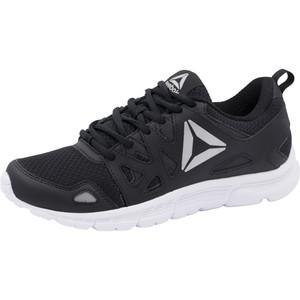 (RUNSUPREME) Reebok - RUNSUPREME Athletic Footwear