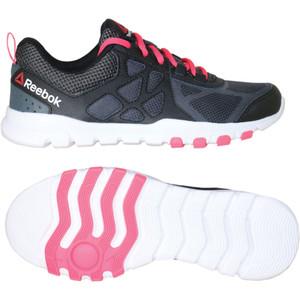 (SUBLITETRAIN) Reebok - SUBLITETRAIN Athletic Footwear
