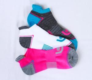 (U30002) Urbane Performance - Athletic Sock