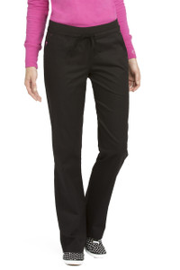 (8715P) Med Couture Scrubs - Freedom Pant (Petite)