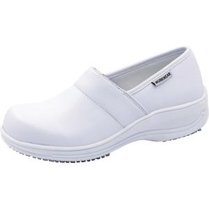(NOLA) Cherokee Footwear - Nola Shoe