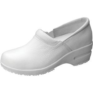 (PATRICIA) Cherokee Footwear - Patricia Step-In Shoe