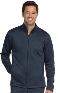 (8688) Med Couture Activate Scrubs - Mens Med Tech Jacket