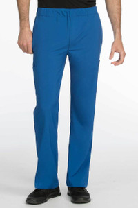 (8734) Med Couture Activate Scrubs - Sport Mens Pant