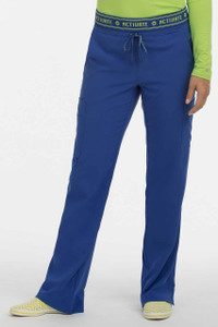 (8758) Med Couture Activate Scrubs - Flow Pant