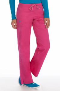 (8705P) Med Couture Scrubs - Signature Pant (Petite)