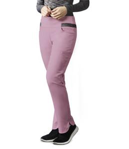 (7227) Grey's Anatomy Impact Scrubs - Harmony 4 Pocket Cargo Pant (Petite)