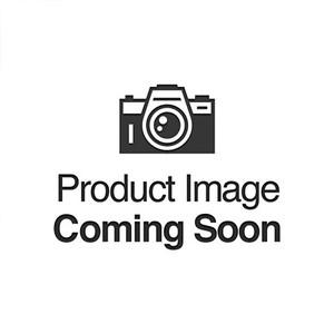L2141-BK-OS    Littmann Master Classic II SF Stethocope