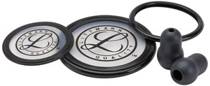 L40003-BK-OS Littmann Spare Parts Kit Cardiology III