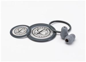 L40004-GRY-OS Littmann Spare Parts Kit Cardiology III