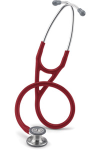 L6153-BD-OS Littmann Cardiology IV Stethoscope