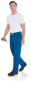 (9250)Urbane Performance Men's Quick Cool 7-Pocket Pant