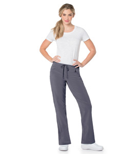(9327T) Urbane Performance Women's Activent Track Pant (Tall)