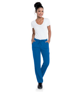 "(9329) Urbane Ultimate ""Taylor"" Straight Leg Pant"