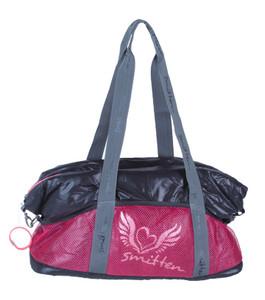 (PIXIE) Smitten Pixie Duffel Bag