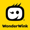 WonderWink