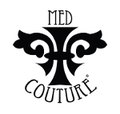 Med Couture