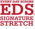 Dickies EDS Signature Stretch