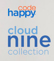 Code Happy Cloud Nine