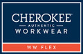 Cherokee Workwear WW Flex