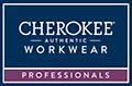 Cherokee Workwear Professionals