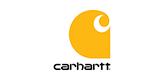 Carharrt Scrubs