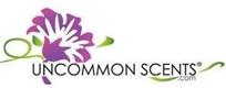 Uncommon Scents®