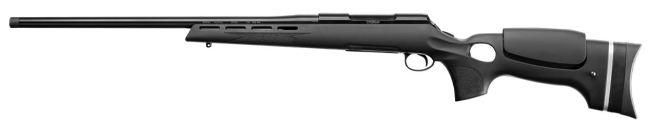 ROWA Titan 6 Target Light - Black
