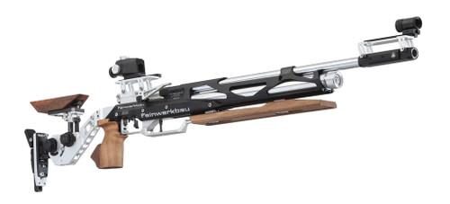 F.W.B Model 800 X (Bench Rest) Target Air Rifle