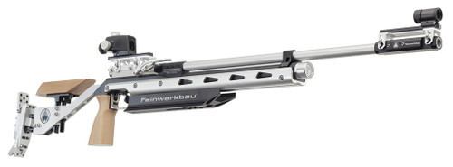 F.W.B Model 800 Evolution Top Target Air Rifle